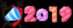 租号玩Logo